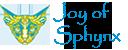 Joy of Sphynx